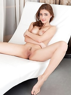Softcore girls photos free farm met art pictures met art girls photos nude erotic photography virgins