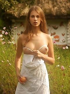 Xxx softcore pics free pics of nude erotic girls