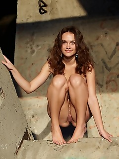 Free pictures of naked erotic girls free met art positions pictures top 50 erotic models erotica naked jpg