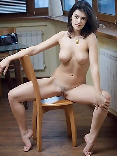 Juicy beautiful thumbnail pics pictures softcore free body