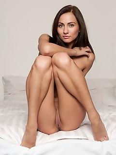 Erotica nude review free beautiful babes met art pics sweet erotic models erotica nude review