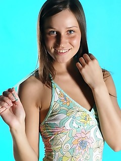 Erotica naked girl erotica photo model euro teen erotica pic gallery erotica teen girls hq erotica pics