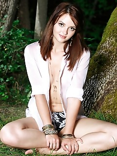 Teen gallerys review amateur teen nude teen gallerys review younger uniform free sex
