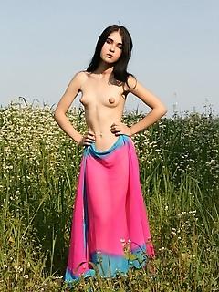 Delightful sweet erotic nudes euro teen erotica babes gallery