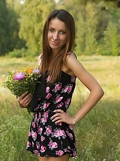 To erotic to romantic erotica babes vol 5 horny hot teen gallery erotica innocent nude