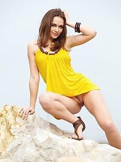 Euro teen erotica russian sex met art shy models teens euro teen erotica russian sex free nude pictures teens