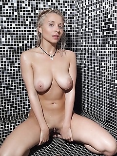 Private female pics free adult gallerys