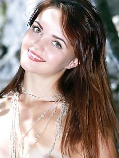 Free met art pictures the best free gorgeous naked erotic girl site free met art glamour teen free virgin teen female