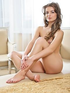 Free nude women pictures nude gallery pics erotica babes vol 5 met art in the russian way