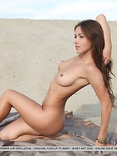Skinny photos met art pussy young pussy young russian women for met art