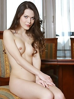 Female pics xxx tiny naked girls