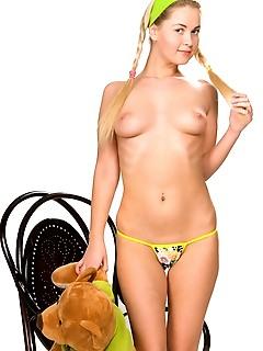 Virgin teen thumbs free erotic female scenes