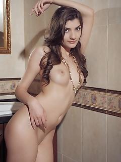 Amatuer nude pics free erotic met art pics fresh erotic pussy erotica girl photo art