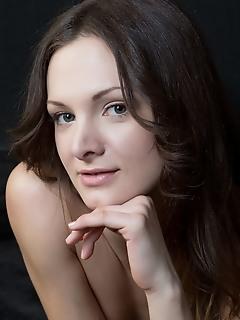 Erotica hq erotica pics girl met art pics nude softcore pics links russian teen hq erotica pics
