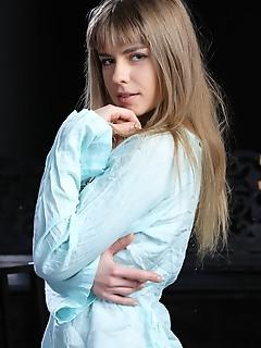 Free euro teen erotica teens pics photos baby teen ukrainian teen pics photos baby teen