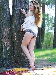 Teen pussy free naked gallery gallerys