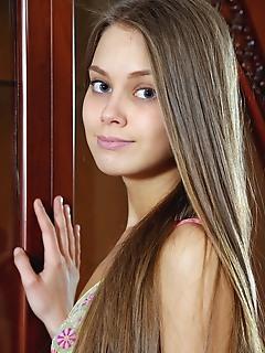 Erotica girls softcore photo best erotic nude real teens site hairless russian teens