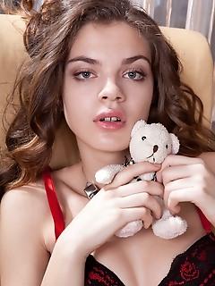 Sweet free erotic teen euro teen erotica amenities