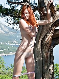 Free naked girls nude dark girl naked met art with russian women younger heaven met art
