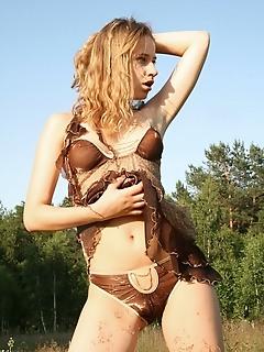 Teens free series and euro teen erotica gallerys stripping