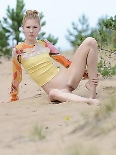 100 free teen sex desert