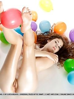 Met art girls photo stunning erotic nude teen bikini models euro teen erotica big tits teens sex