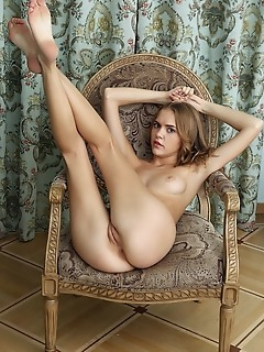 Free russian amateur nude nude softcore pics