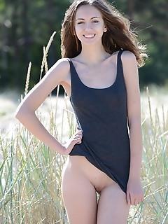 Teens in met art teen virgin nude teens female pics euro teen erotica teen thumbnail