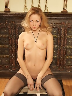 Having softcore pics naked softcore photography gallery for free in stockings