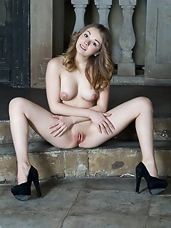 Adult nude pics gallery free softcore photography