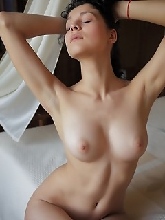 Softcore girls romantic free softcore photography nude gallerys
