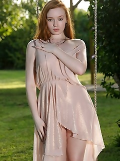 Beauty angels free pics hot erotic nude for free erotica nude teenage girls russian x met art style
