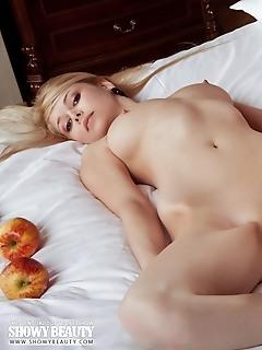 Fruit of lust
