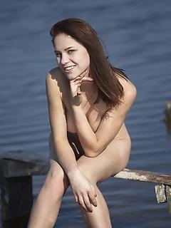 Pics of virgin pussy erotica hot naked girls