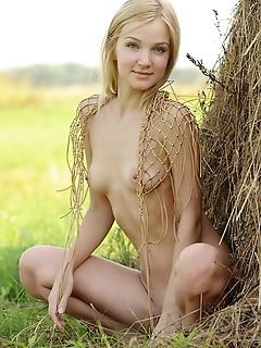 Free virgin teen nude russian girls for marriage free hq erotica pics teens pics sweetheart nude russian girl