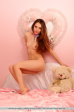 Erotic xxx natural super sensuous cute lovely glamor met art amazing glamor met art amazing