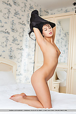 Cute beauty thumbnail images beauty art photo model angels nude art models high quality nude bodies